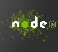 Tech Blog } - QNAP - Node js installation